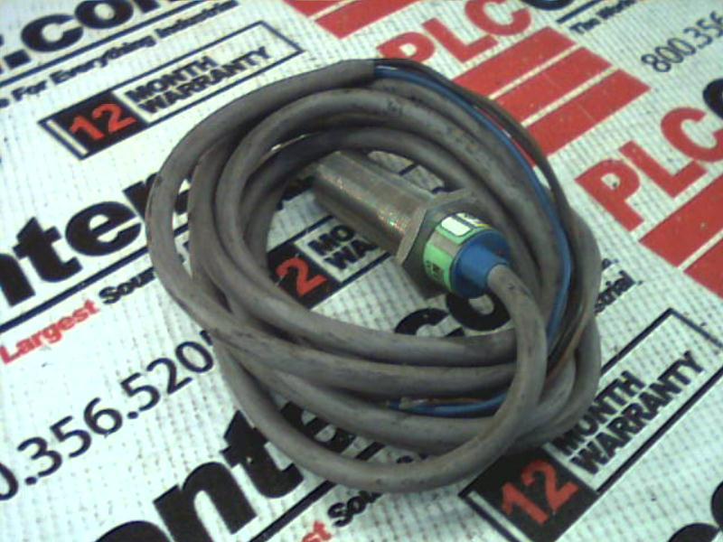 SCAN ELECTRONICS FCM1-1805P-A3