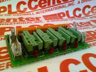 REP INC A7-184059B-FC
