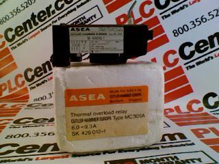 ABB SK-426012-1