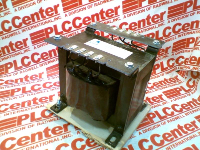 ACME ELECTRIC TA-83223