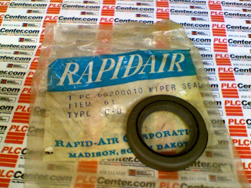 RAPID AIR 60200010