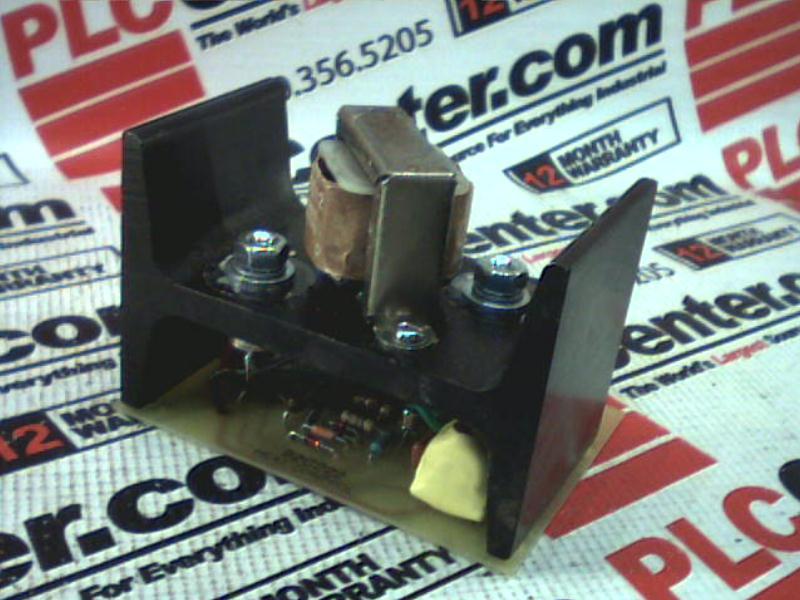 WRIGHT MACHINERY 92C222