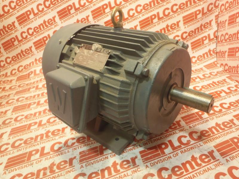 Wwem3 12 213t Por Worldwide Electric Motor Compre O