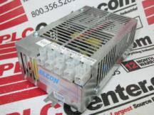 ADC FIBERMUX M93003576A5