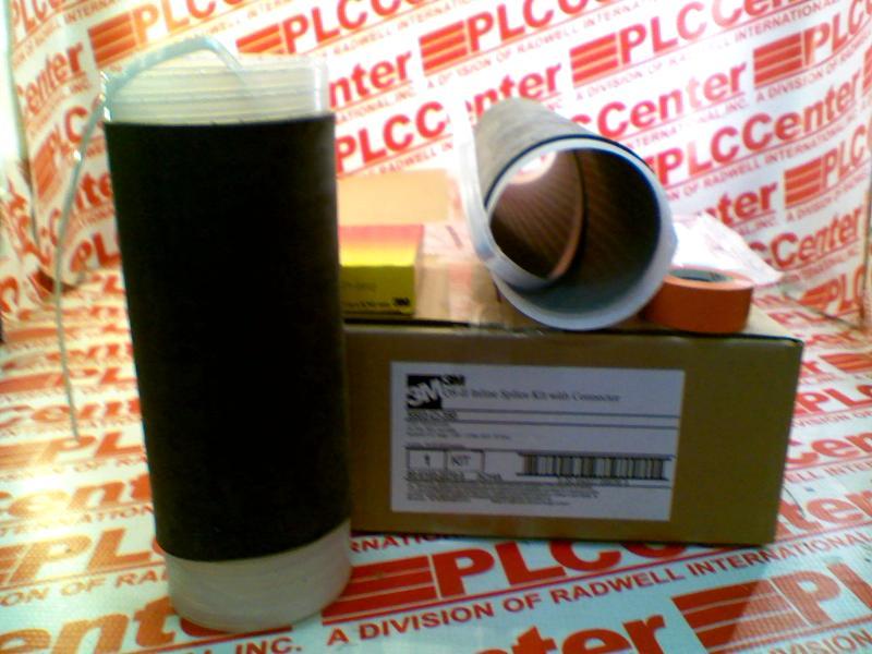 3M 5503-CI-350