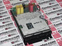 WELDING TECHNOLOGY CORP 814451