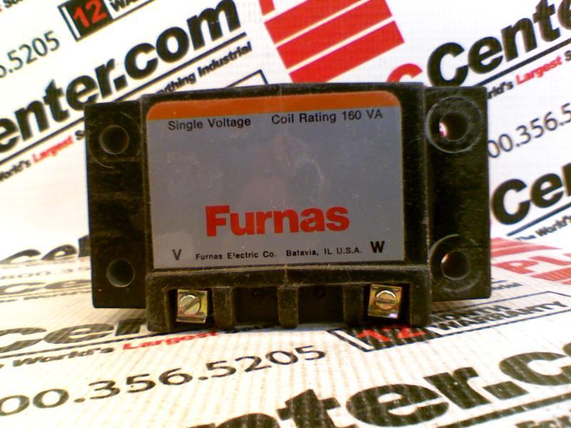 FURNESS CONTROLS D72069031