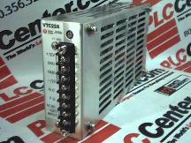 POWER SOURCE VTC22A