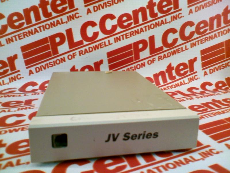 BOECKELER JV6000