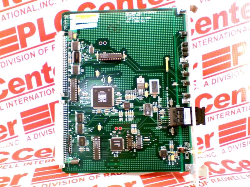 ADTECH POWER INC AX4000-OC-3C/STM-1