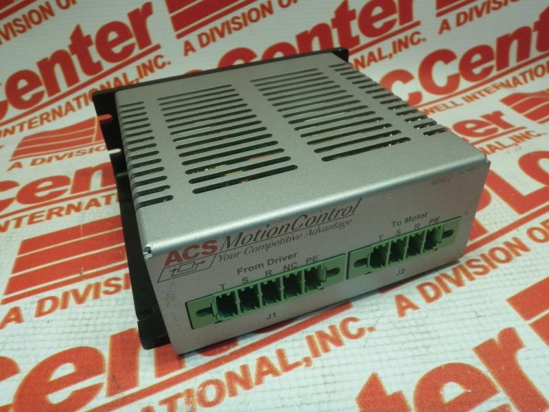 ACS MC4U-MF-560V