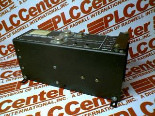 ACDC DEM5N10-107