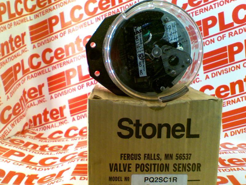 STONEL CORPORATION PQ2SC1R
