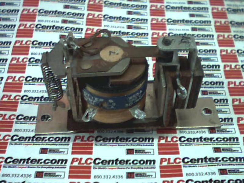 ADC FIBERMUX MR5A-120