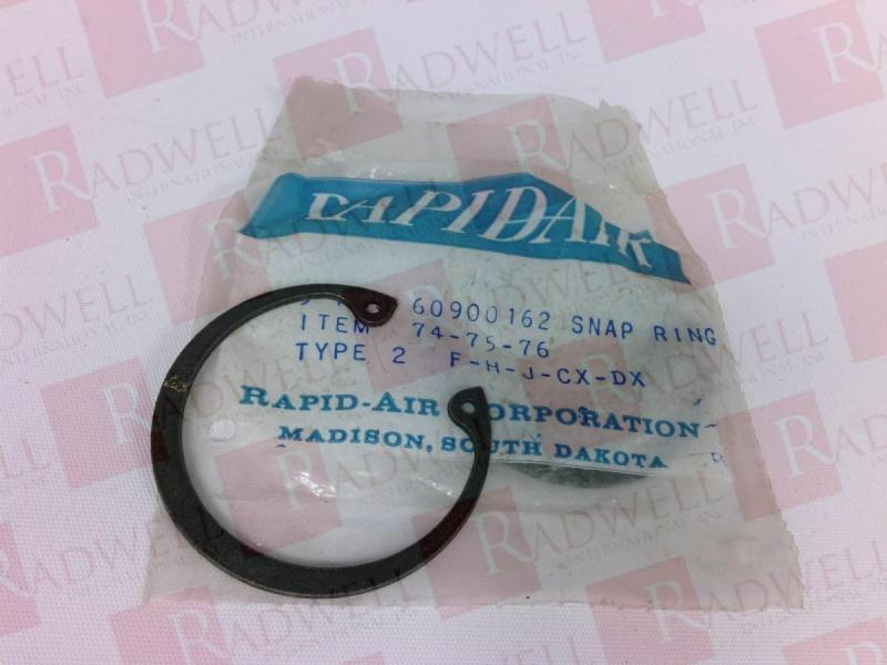 RAPID AIR 60900162