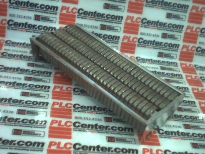 FLEXCO S125-99