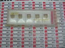 VISHAY MEASUREMENT EA-06-125TA-120