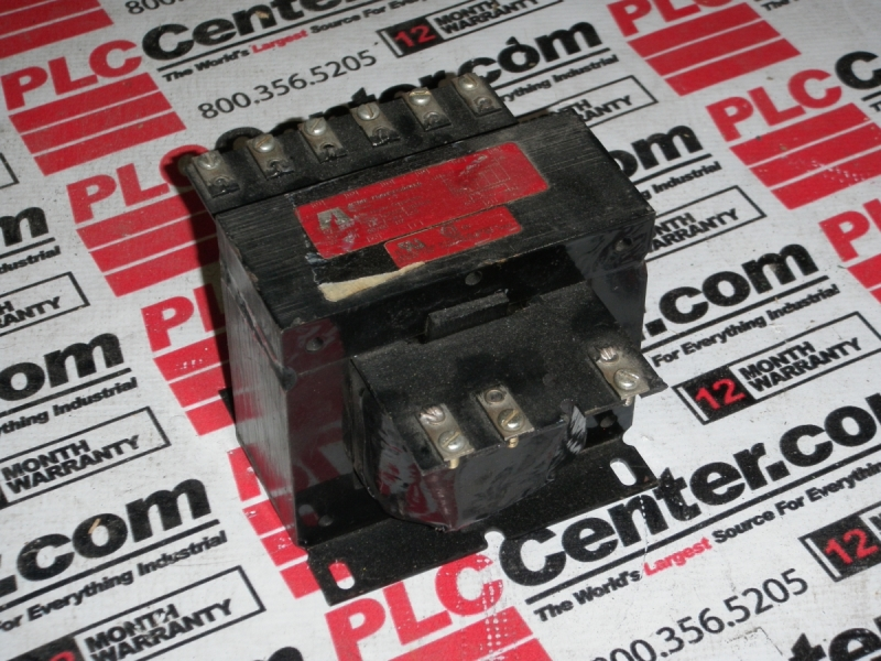 ACME ELECTRIC TA-1-81325
