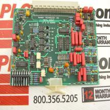 RAMSEY TECHNOLOGY INC 035679