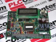 AC TECHNOLOGY 9923-001E