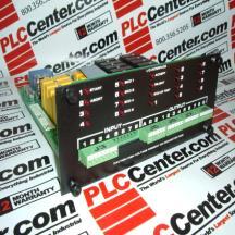 USON CORP 403-X300H