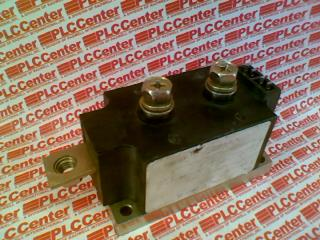 POWEREX 58-97003