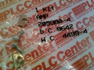 ADC FIBERMUX 205980-4