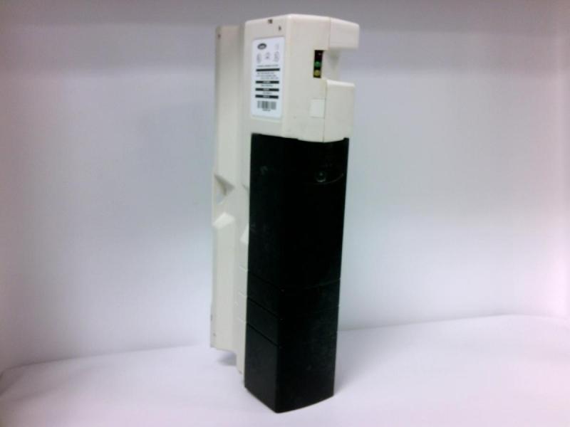 UNITED TECHNOLOGIES 6400-I/O