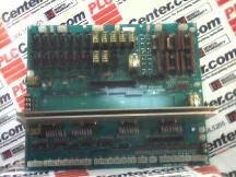 BSK P193006