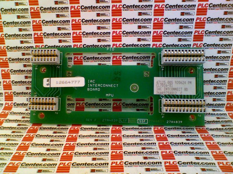 PROVOX 26A4975X012