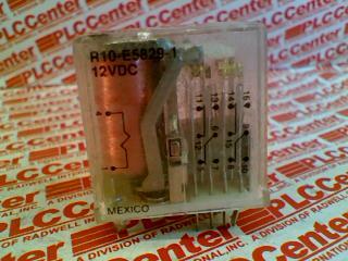 ADC FIBERMUX R10-E5829-1