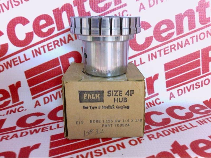 FALK 703524