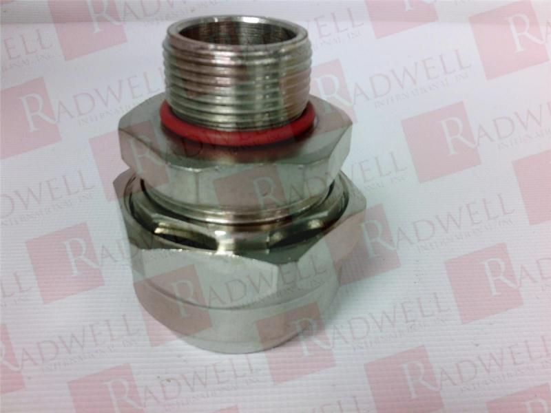 ADAPTAFLEX PBC28/M25/A
