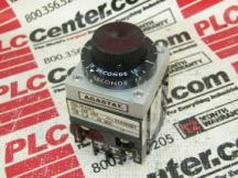 AGASTAT 7012PC