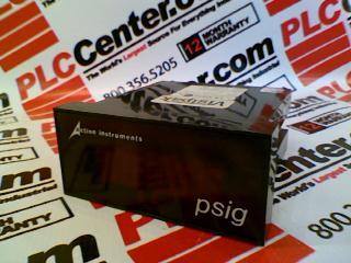 ACTION PAK V508-5006-0