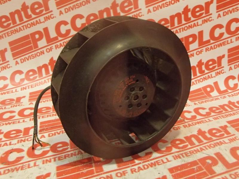 EBM R2E190-AE77-99