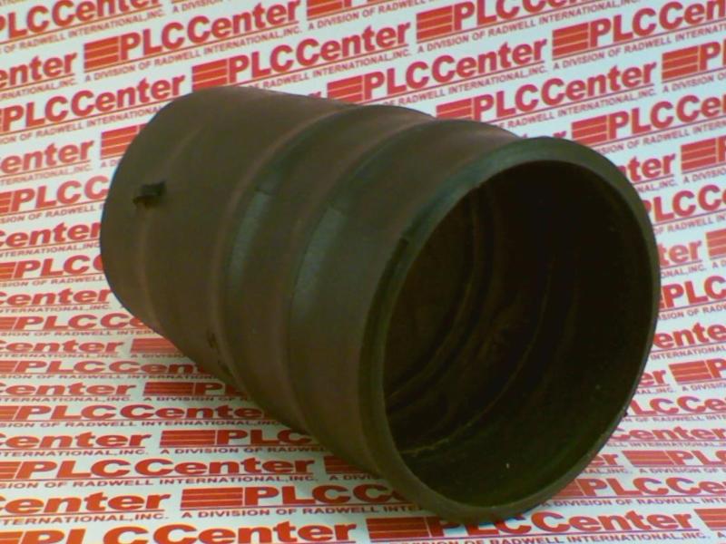 ADC FIBERMUX A101253