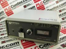 SYSTEC EC-90MD