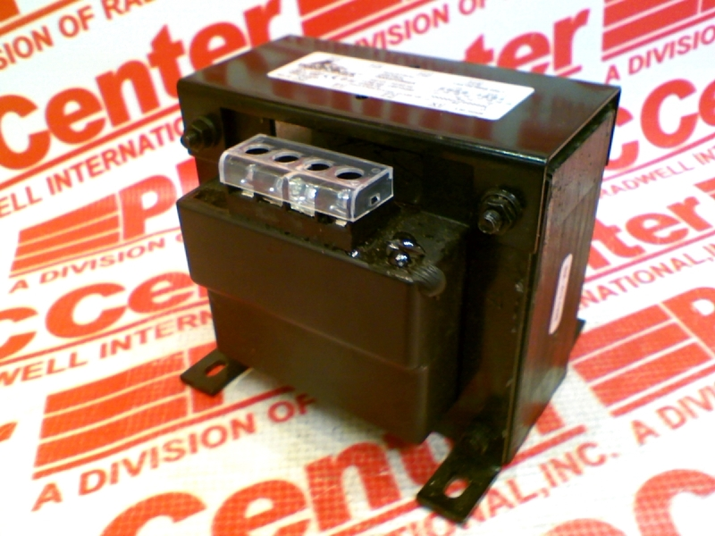 ACME ELECTRIC CE010250