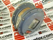 LOVE CONTROLS PGW-103