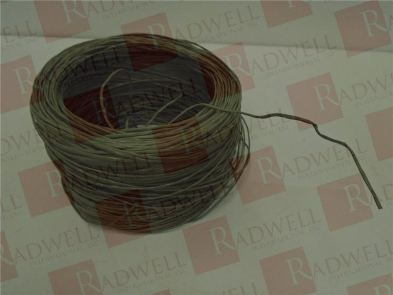 GENERAL CABLE 1210