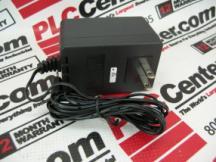 ACCU SORT GP018C