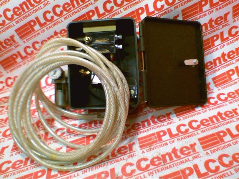 79065 by accu lube buy or repair at radwell radwellcom