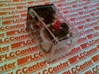 ACI 9726A1205