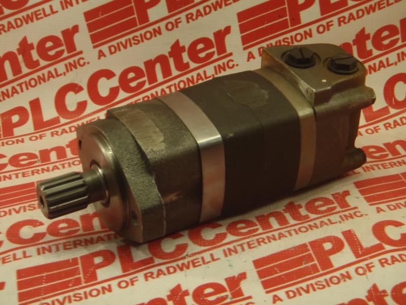 104 1229 006 by char lynn buy or repair at radwell for Char lynn motor distributors