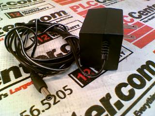 ACTIONTEC ELECTRONICS INC DV-0950ACS