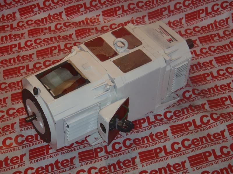 ABB T18R1306L-WX