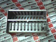 ACROMAG 792-OG-115
