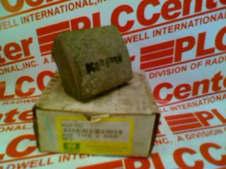 AMBITECH IND N008-842