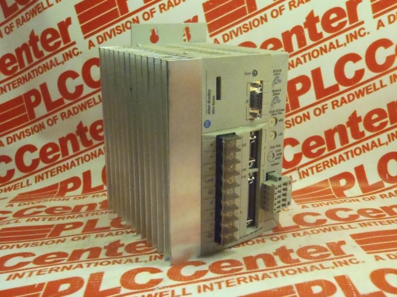 ABB 1398-DDM-009X-DN